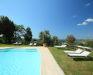 Image 19 extérieur - Appartement Fienile, Monte San Savino