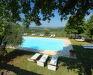 Image 17 extérieur - Appartement Fienile, Monte San Savino