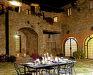 Bild 19 Aussenansicht - Ferienhaus Le Tornaie, Monte San Savino