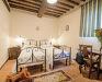 Bild 8 Innenansicht - Ferienhaus Le Tornaie, Monte San Savino