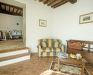 Bild 9 Innenansicht - Ferienhaus Le Tornaie, Monte San Savino