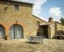 Bild 28 Aussenansicht - Ferienhaus Le Tornaie, Monte San Savino