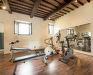 Bild 40 Aussenansicht - Ferienhaus Le Tornaie, Monte San Savino
