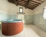 Bild 38 Aussenansicht - Ferienhaus Le Tornaie, Monte San Savino