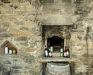 Bild 34 Aussenansicht - Ferienhaus Le Tornaie, Monte San Savino