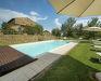 Bild 30 Aussenansicht - Ferienhaus Le Tornaie, Monte San Savino