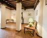 Bild 5 Innenansicht - Ferienhaus Le Tornaie, Monte San Savino