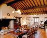 Foto 4 interior - Casa de vacaciones Le Tornaie, Monte San Savino