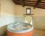 Foto 30 exterior - Casa de vacaciones Le Tornaie, Monte San Savino