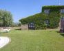 Bild 5 Aussenansicht - Ferienhaus La Veduta, Monte San Savino