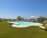 Bild 3 Aussenansicht - Ferienhaus La Veduta, Monte San Savino