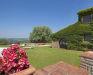Bild 29 Aussenansicht - Ferienhaus La Veduta, Monte San Savino