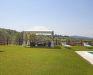 Bild 4 Aussenansicht - Ferienhaus La Veduta, Monte San Savino