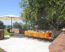 Bild 7 Aussenansicht - Ferienhaus La Veduta, Monte San Savino