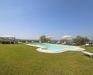 Bild 8 Aussenansicht - Ferienhaus La Veduta, Monte San Savino