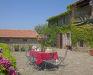 Bild 17 Aussenansicht - Ferienhaus La Veduta, Monte San Savino