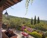 Bild 38 Aussenansicht - Ferienhaus La Veduta, Monte San Savino