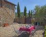 Bild 39 Aussenansicht - Ferienhaus La Veduta, Monte San Savino