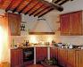 Bild 6 Innenansicht - Ferienhaus La Veduta, Monte San Savino