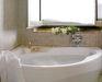 Bild 20 Innenansicht - Ferienhaus La Veduta, Monte San Savino