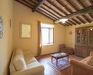 Bild 8 Innenansicht - Ferienhaus La Veduta, Monte San Savino