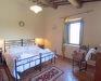 Bild 19 Innenansicht - Ferienhaus La Veduta, Monte San Savino
