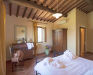 Bild 17 Innenansicht - Ferienhaus La Veduta, Monte San Savino