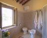 Bild 27 Innenansicht - Ferienhaus La Veduta, Monte San Savino