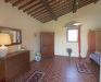 Bild 23 Innenansicht - Ferienhaus La Veduta, Monte San Savino