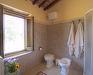 Bild 16 Innenansicht - Ferienhaus La Veduta, Monte San Savino