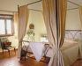Bild 13 Innenansicht - Ferienhaus La Veduta, Monte San Savino