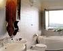 Bild 15 Innenansicht - Ferienhaus La Veduta, Monte San Savino