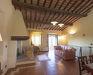 Bild 7 Innenansicht - Ferienhaus La Veduta, Monte San Savino