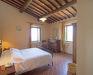 Bild 12 Innenansicht - Ferienhaus La Veduta, Monte San Savino