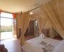 Bild 22 Innenansicht - Ferienhaus La Veduta, Monte San Savino