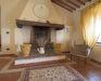 Bild 4 Innenansicht - Ferienhaus La Veduta, Monte San Savino