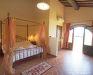 Bild 25 Innenansicht - Ferienhaus La Veduta, Monte San Savino