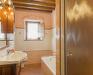 Foto 17 interior - Casa de vacaciones La Salciaia, Monte San Savino