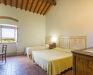 Foto 11 interior - Casa de vacaciones La Salciaia, Monte San Savino