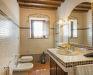 Foto 16 interior - Casa de vacaciones La Salciaia, Monte San Savino