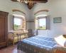 Foto 7 interior - Casa de vacaciones La Salciaia, Monte San Savino
