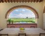 Foto 5 interior - Casa de vacaciones La Salciaia, Monte San Savino
