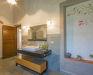 Foto 15 interior - Casa de vacaciones La Salciaia, Monte San Savino
