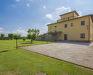 Foto 20 exterior - Casa de vacaciones La Salciaia, Monte San Savino