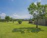 Foto 22 exterior - Casa de vacaciones La Salciaia, Monte San Savino