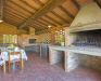 Foto 27 exterior - Casa de vacaciones La Salciaia, Monte San Savino