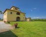 Foto 18 exterior - Casa de vacaciones La Salciaia, Monte San Savino