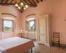 Foto 10 interior - Casa de vacaciones La Salciaia, Monte San Savino