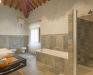 Foto 14 interior - Casa de vacaciones La Salciaia, Monte San Savino
