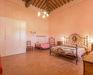 Foto 12 interior - Casa de vacaciones La Salciaia, Monte San Savino